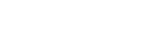 Midlands Hand Therapy